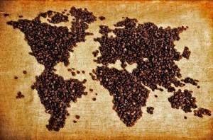 IR Coffees Launch